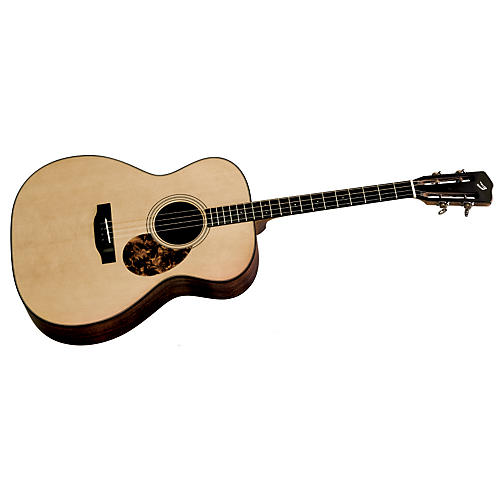 Breedlove Focus Revival T/SRe Acoustic-Electric Guitar