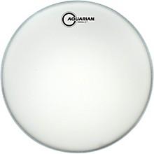 Aquarian Focus-X Coated Tom Head
