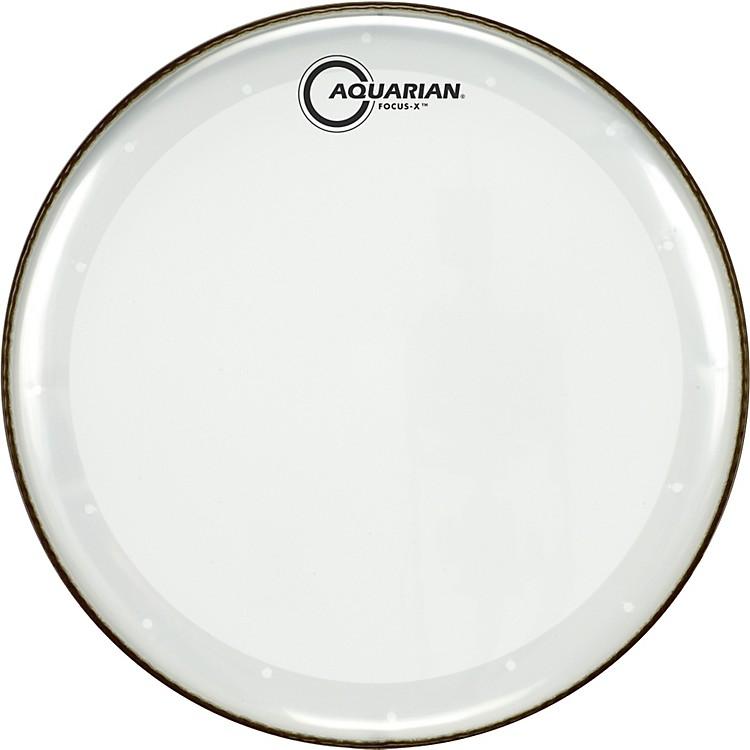 AquarianFocus-X Snare Drumhead13 Inches