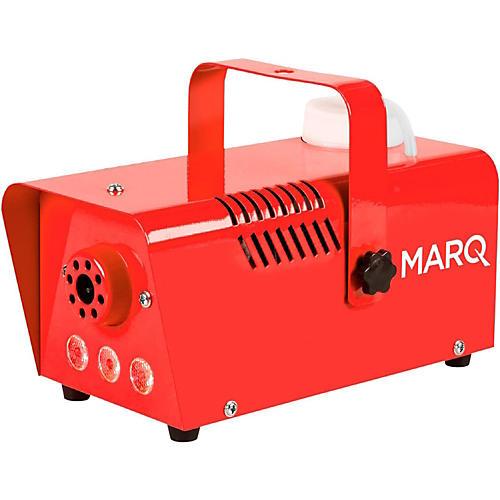 MARQ Lighting Fog 400 LED Red-thumbnail