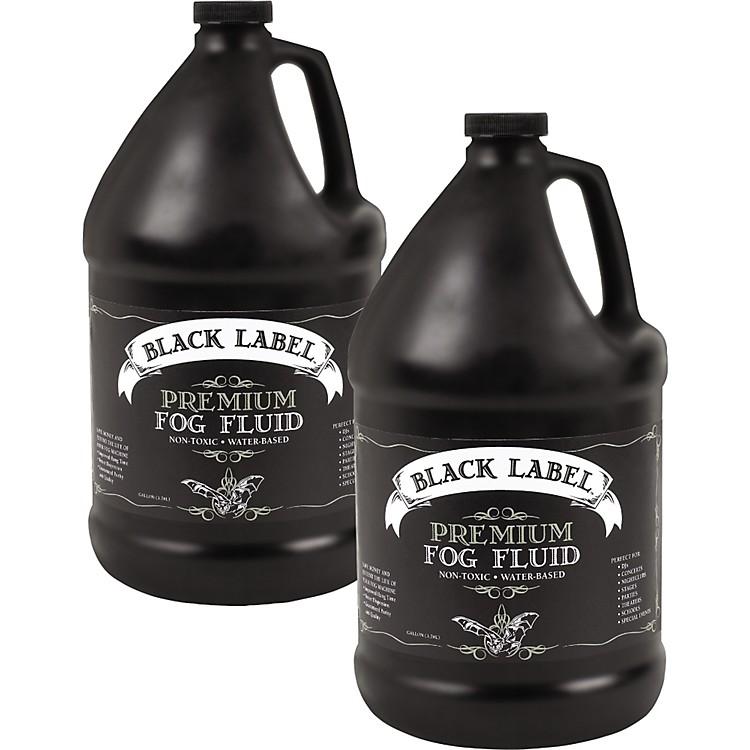 Black LabelFog Juice - Buy 1 Get 1 Free