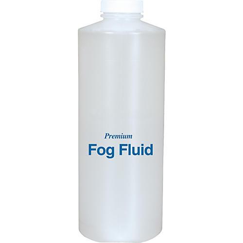 Lighting Fog Machine Fluid - 1 Quart-thumbnail