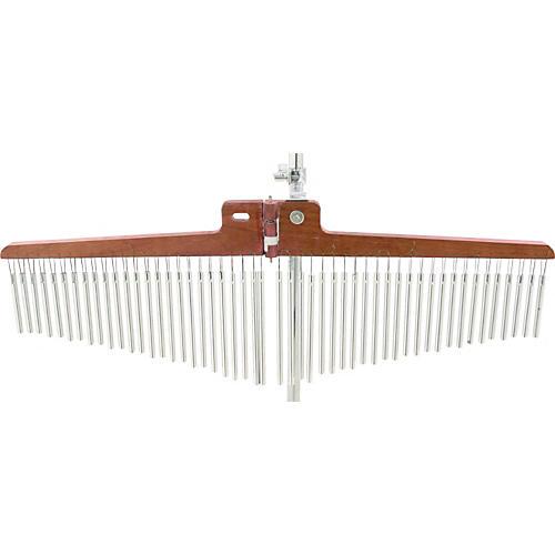 LP Folding Bar Chimes