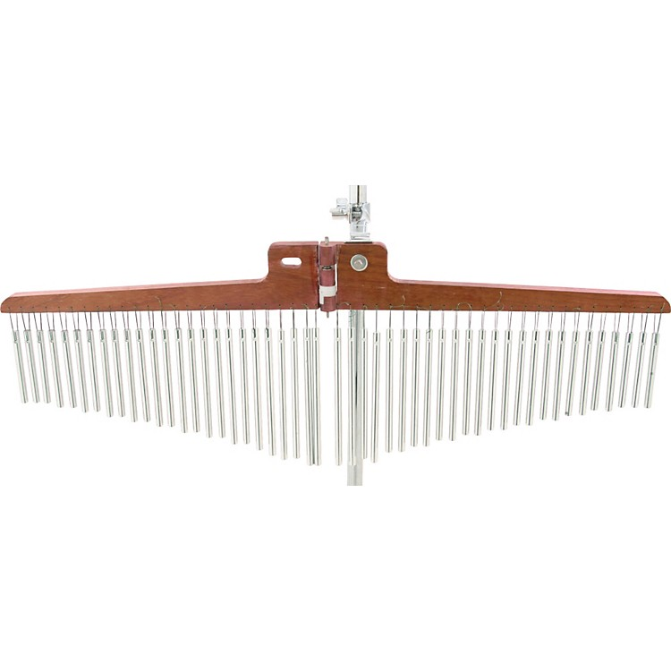 LP Folding Bar Chimes