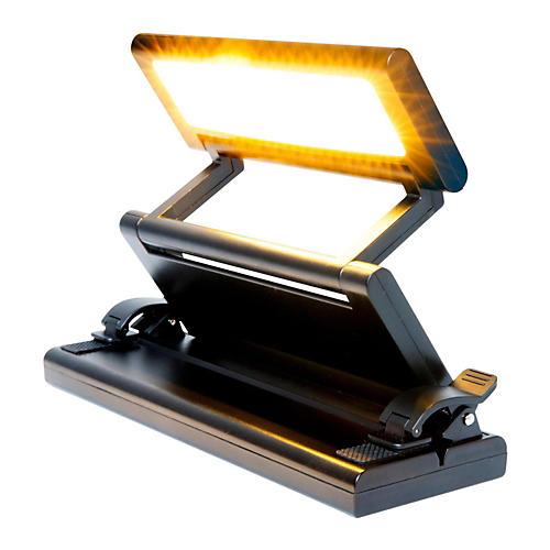 Roland Folding LED Clip Light-thumbnail