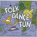 Kimbo Folk Dance Fun thumbnail