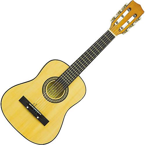 Woodstock Chimes Folk guitar