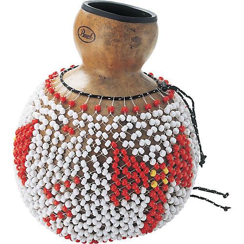 Pearl Folkloric Shekere