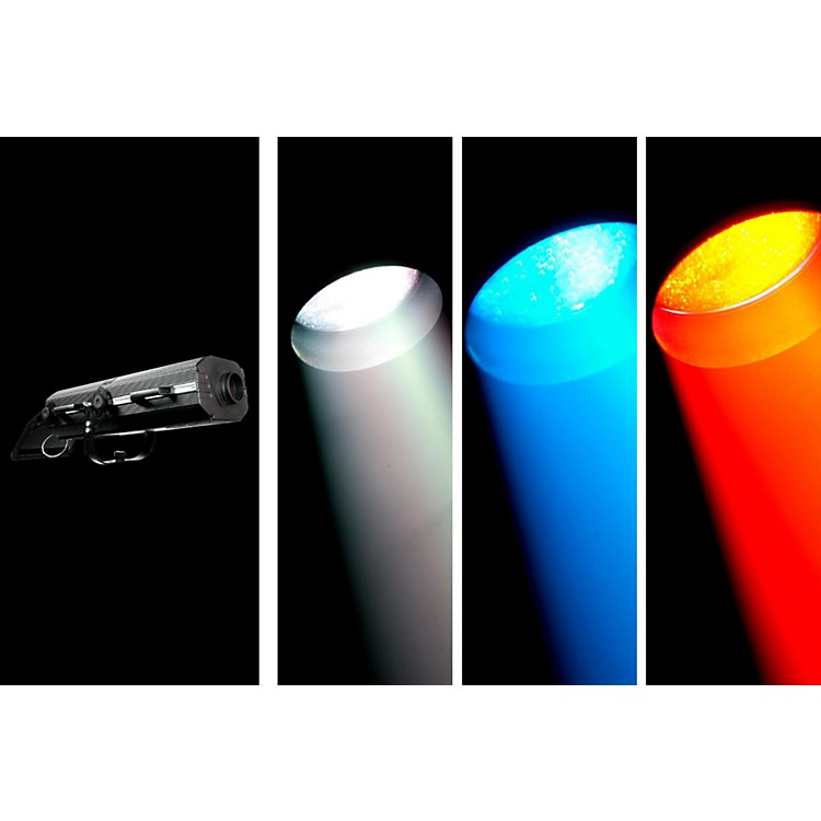 Chauvet ProfessionalFollowspot 1200 Light Fixture