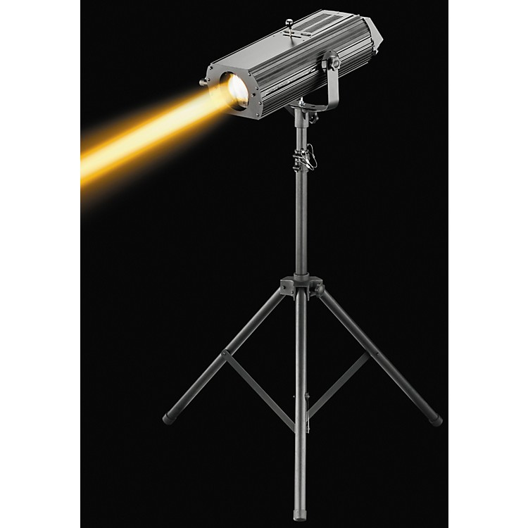 Chauvet Followspot 400G with Stand
