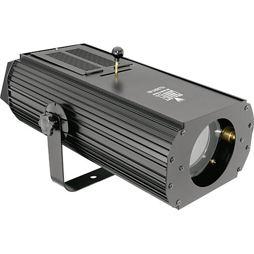Chauvet Followspot 400G