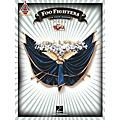 Hal Leonard Foo Fighters In Your Honor Guitar Tab Songbook  Thumbnail