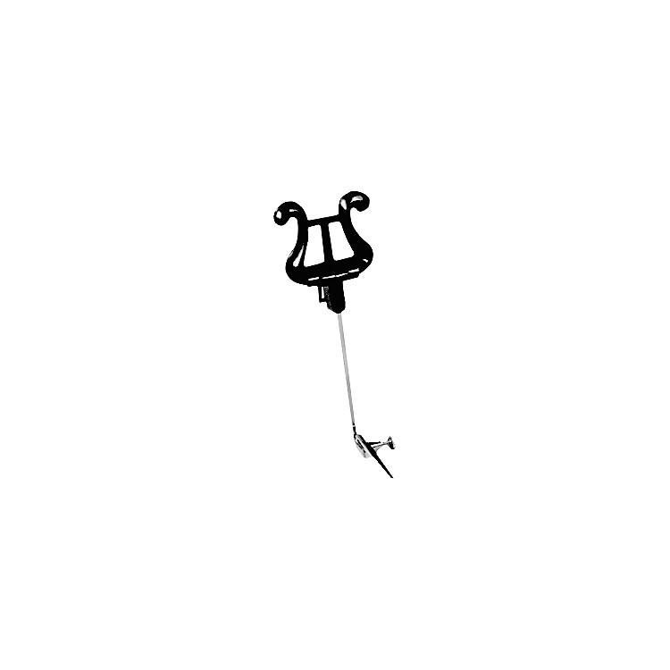 Plasti LyreFor Trumpet and Cornet