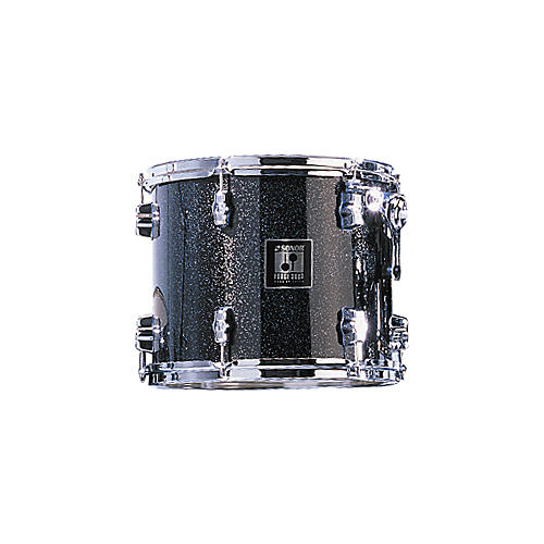 Sonor Force 3003 Tom