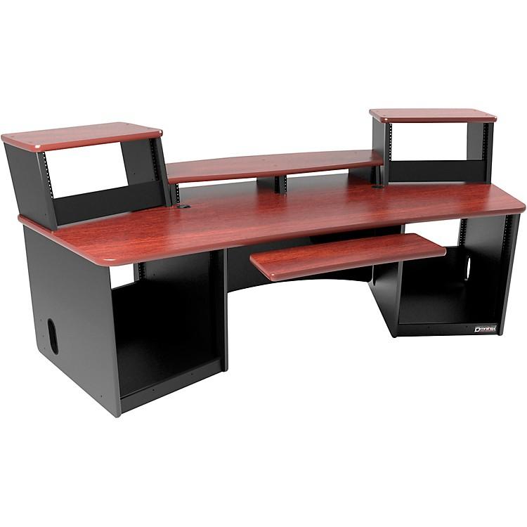 OmniraxForce 36 WorkstationMahogany