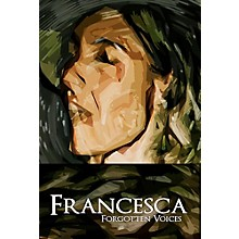 8DIO Productions Forgotten Voices: Francesca Software Download