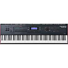Open BoxKurzweil Forte SE 88-Key Piano