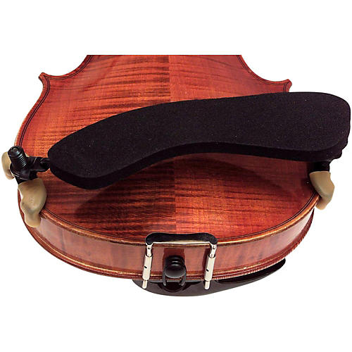 Wolf Forte Secondo Violin Shoulder Rest Violin 1/2-1-4 Size