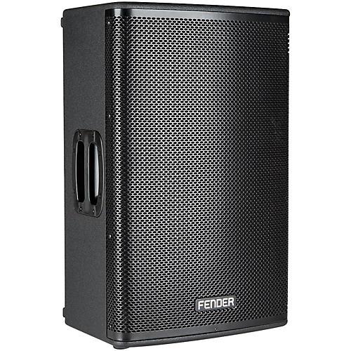 J31078000000000 00 500x500 fender powered pa speakers musician's friend  at alyssarenee.co