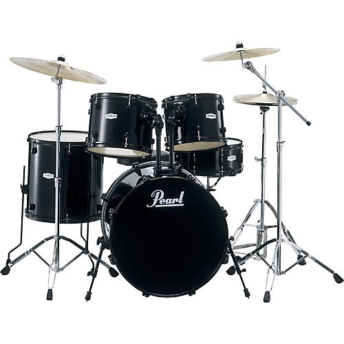 Pearl Forum 5-Piece Shell Pack
