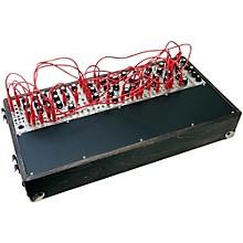 Open BoxPittsburgh Modular Synthesizers Foundation 3.1Plus Modular Analog Synthesizer