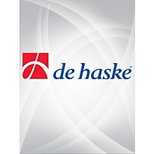 De Haske Music Four Madrigals De Haske Ensemble Series Arranged by Peter Knudsvig