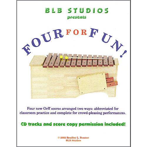 BLB Four for Fun-thumbnail