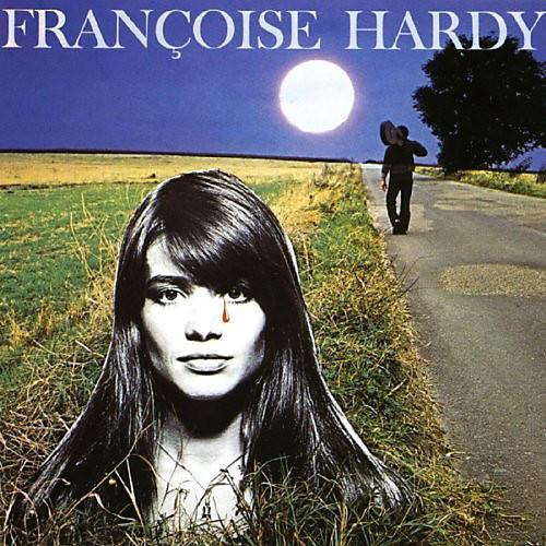 Alliance Francoise Hardy - Soleil