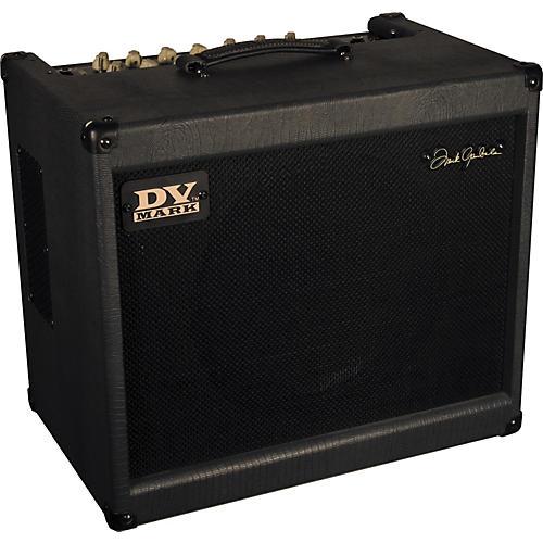 DV Mark Frank Gambale Signature 150W 1x12 Guitar Combo Amp-thumbnail