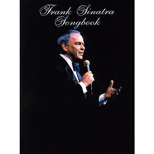 Alfred Frank Sinatra Songbook-thumbnail