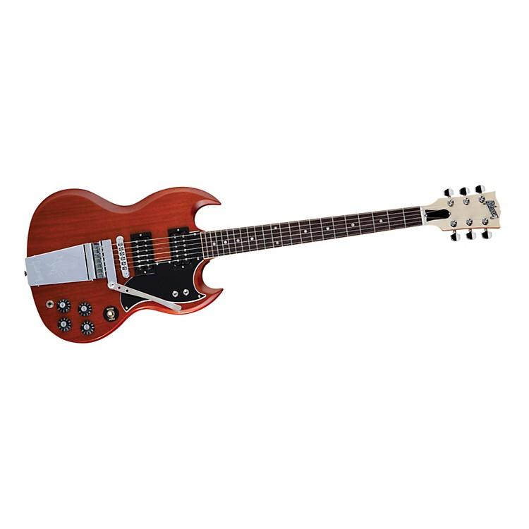 GibsonFrank Zappa Roxy SG Electric Guitar