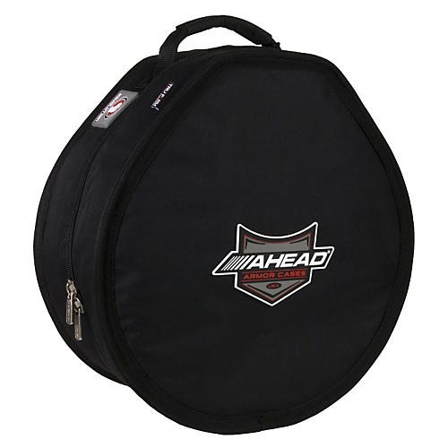 Ahead Armor Cases Free Floater Snare Case 6.5 x 15