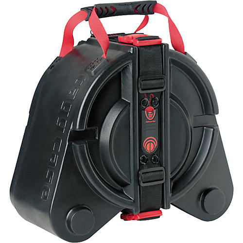 Stagg Free Floating Snare Case