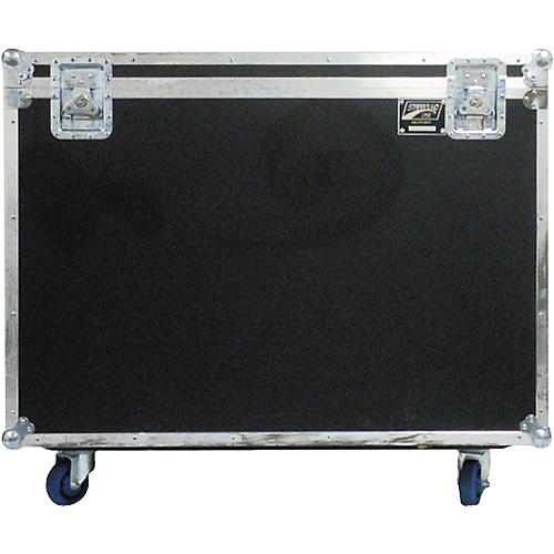 Solidstand Freedom Keyboard Stand Road Case