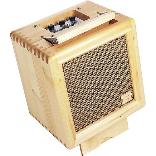 Electro-Harmonix Freedom Rechargeable Battery-Powered Amp-thumbnail