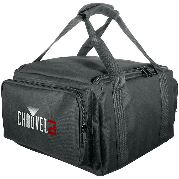 chauvet freedom series cip gear bag musician 39 s friend. Black Bedroom Furniture Sets. Home Design Ideas