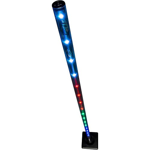 CHAUVET DJ Freedom Stick LED Free-Standing Battery-Powered Wash/Effect Light-thumbnail