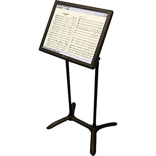 FreeHand Freehand Musicpad Maestro Digital Sheet Music Pad