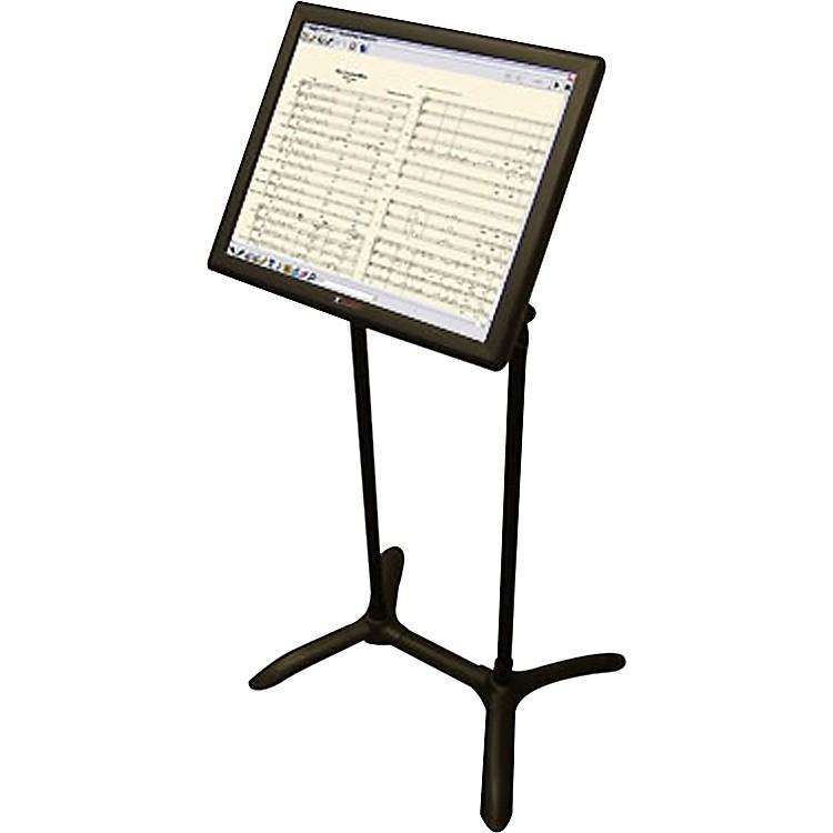 FreehandFreehand Musicpad Maestro Digital Sheet Music Pad