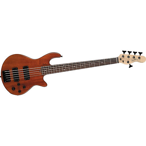 Godin Freeway 5 Active 5-String Bass-thumbnail