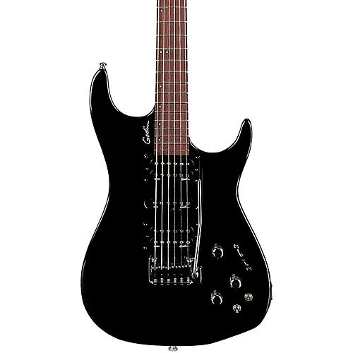 Godin Freeway SA Electric Guitar