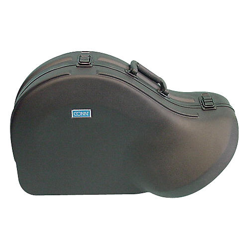 Conn French Horn Case for 8D French Horn