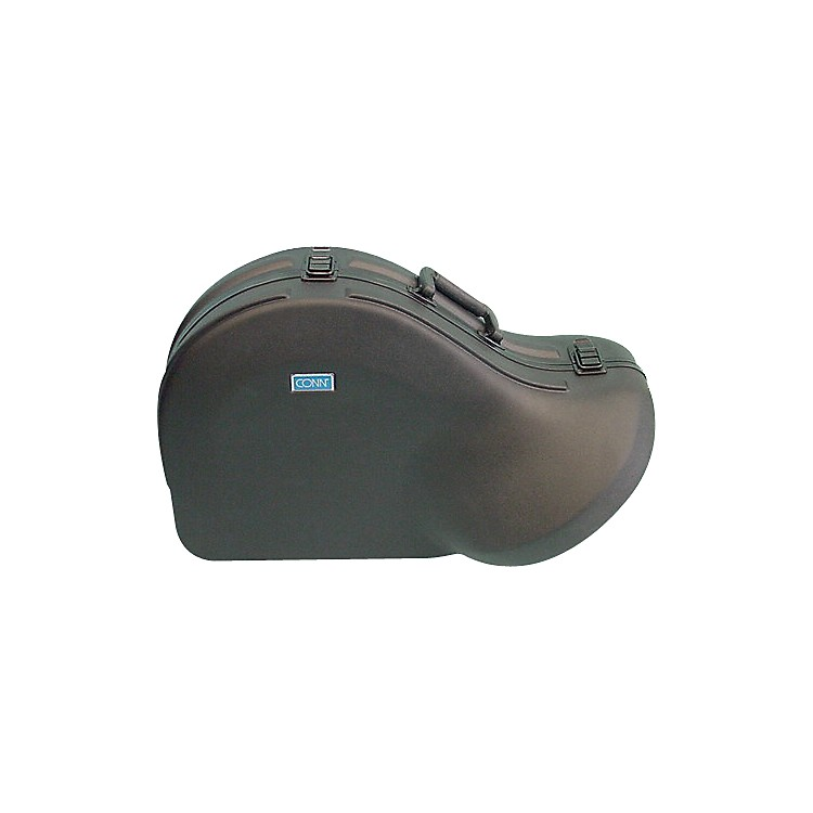 ConnFrench Horn Case for 8D French Horn