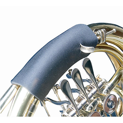Neotech French Horn Large Brass Wrap-thumbnail