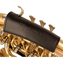Protec French Horn Leather Hand Guard (Smaller)