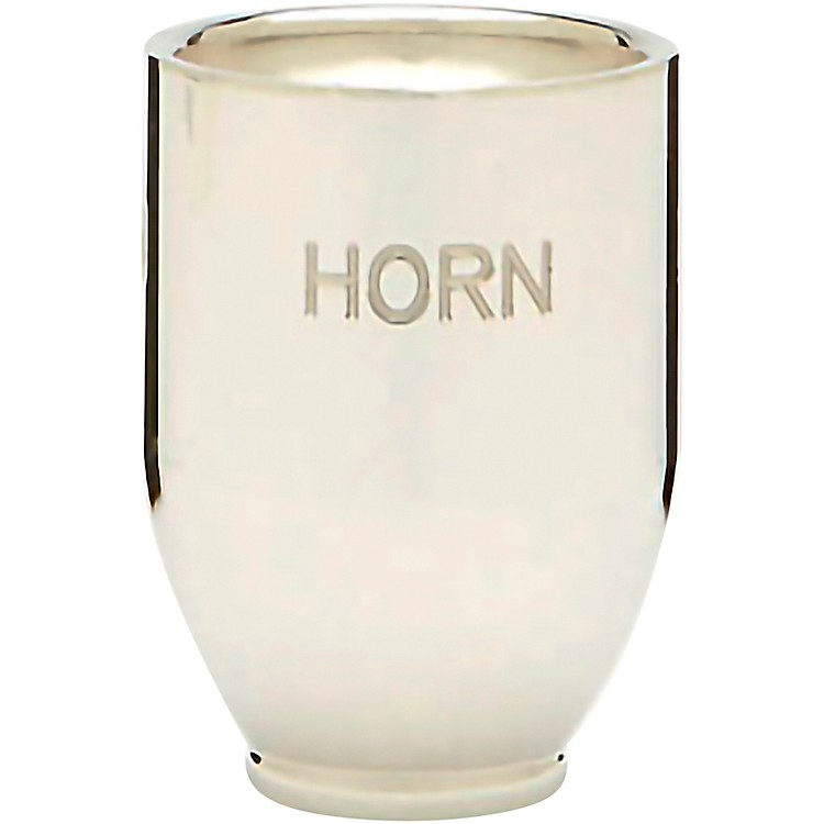 Denis WickFrench Horn Mouthpiece Booster