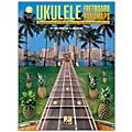 Hal LeonardFretboard Roadmaps Ukulele Book/CD