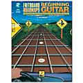Hal Leonard Fretboard Roadmaps for the Beginning Guitarist (Book/Online Audio) thumbnail