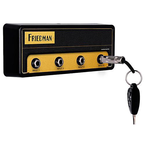 Pluginz Friedman
