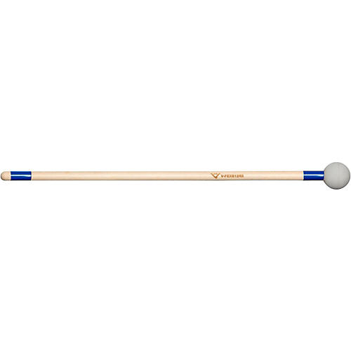 Vater Front Ensemble Series Xylophone & Bell Mallets